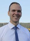 Florian Schoner