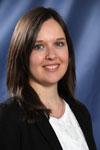 Dr. Sarah Kersten