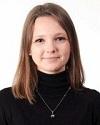 Lavinia Kinne